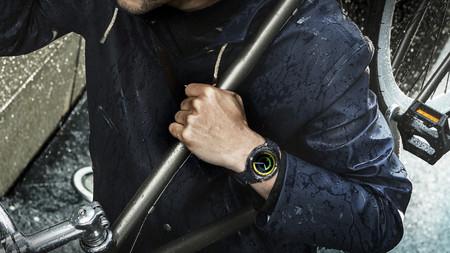Gear Sport Lifestyle Bike Black 2p Rgb