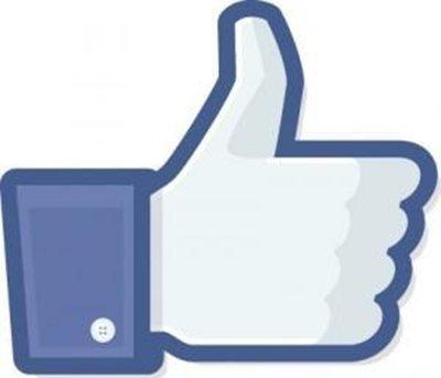 El botón 'Me gusta' de Facebook declarado ilegal en un estado alemán