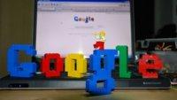 Larry Page pasa a ser el CEO de Google