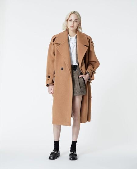 https://www.trendencias.com/shopping/19-prendas-atemporales-rebajas-redoute-que-puedes-anadir-a-tu-fondo-armario-tengas-talla-que-tengas