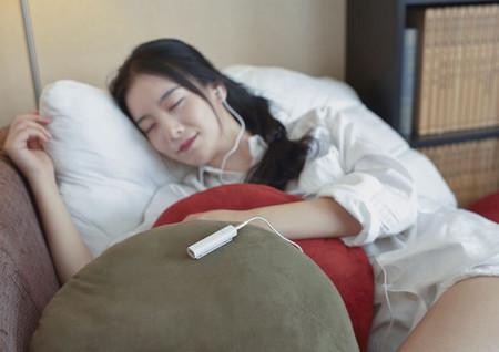 Xiaomi dota a tus auriculares de conexión inalámbrica por menos de 9 euros con su Mi Bluetooth Audio Receiver