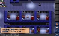 La fuga de The Escapists atisba la luz en PC y Xbox One en forma de dos tráileres únicos