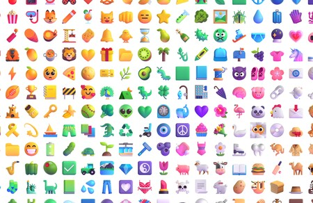 Emoji Microsoft