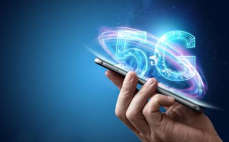 La conectividad 5G es justo lo que los fabricantes necesitaban para subir el precio de los smartphones en 2020