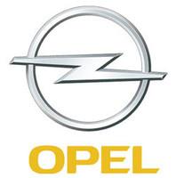 Quinielas para el Salón de Ginebra: ¿Opel Agila 2008?