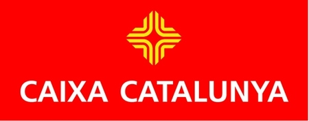 Caixa Catalunya, ingeniería financiera y marketing social para evadir la mora hipotecaria