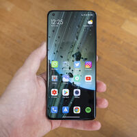 Xiaomi continúa con el desarrollo Android 12 e implementa nuevas mejoras