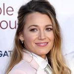 Blake Lively admite haber pisado la alfombra roja vestida de Forever 21 (y haber dicho que era vintage)