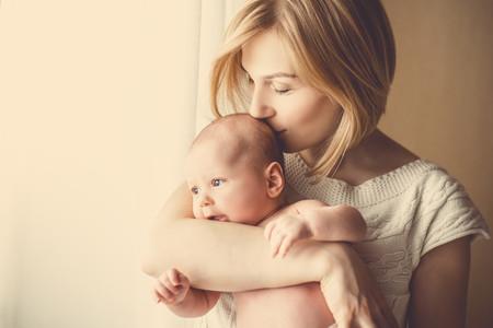 Por qué son tan importantes los primeros 1.000 días de vida para el desarrollo físico y emocional del bebé