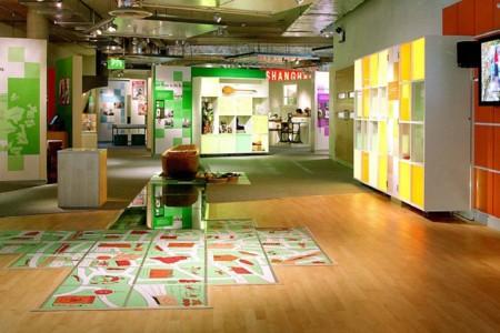 Hackneymuseum0