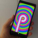 ¿Qué smartphones vendidos en México se actualizarán a Android 9.0 Pie?