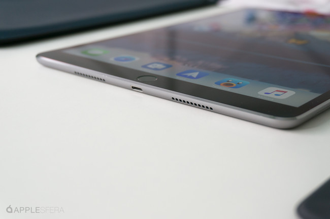 Analisis Ipad Pro 10 5 Applesfera 07