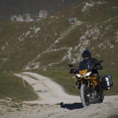 Foto 30 de 53 de la galería aprilia-caponord-1200-rally-ambiente en Motorpasion Moto