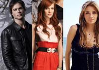 Las nuevas series que prepara la CW
