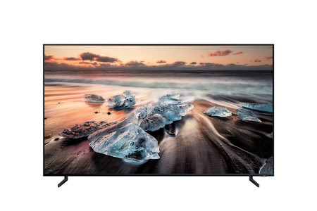 Black Friday 2018: llegan las ofertas que quieren tentarnos para cambiar el viejo televisor de casa