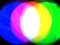 Espacios de color AdobeRGB y sRGB ¿con cuál trabajar?