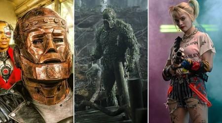 El futuro del Universo DC: por qué Warner lo tiene todo para desbancar a Marvel en 2020 y no lo está aprovechando