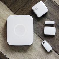 Apple publica su HomeKit ADK para acelerar el estándar domótico