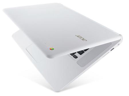 Las ventas de PC de Acer han caído un 30% en 2T, pero Windows 10 podría cambiarlo