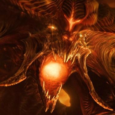 Esto es todo lo que le pido al futuro Diablo 4 para que retome la senda del laureado Diablo II