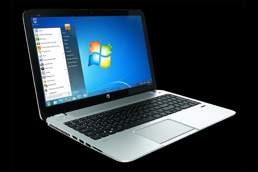 La copia de Windows™ no es original: es el reciente bug que alborota el último parche de Microsoft™ para Windows™ 7