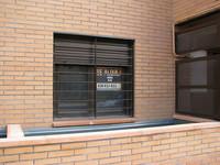 El arrendamiento de vivienda también puede llevar IVA