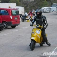 Foto 2 de 51 de la galería 6-horas-de-resistencia-en-vespa-y-lambretta en Motorpasion Moto