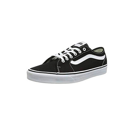 Zapatillas Vans Rebajas Amazon