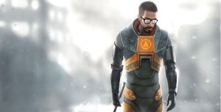 Olvidaos de 'Half-Life 3'. Valve asegura que no va a mostrar ningún producto nuevo en la edición de este año [E3 2012]