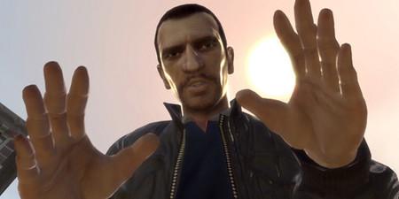 GTA IV, por fin en PC
