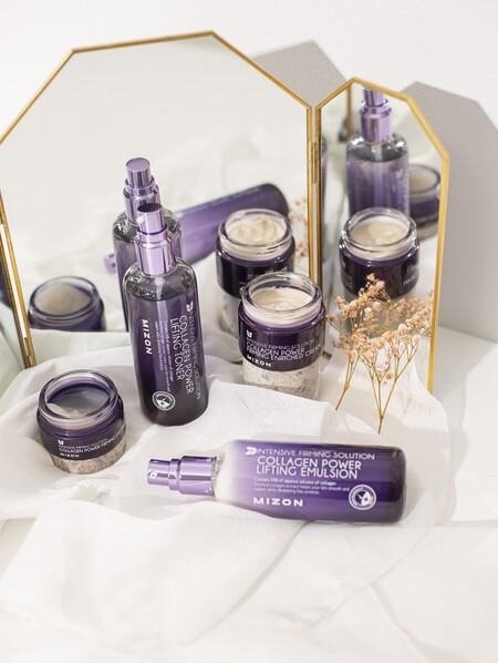 Collagen Lifting Miin Cosmetics Min