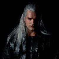 'The Witcher' presenta su primer teaser: aquí está Henry Cavill como Geralt de Rivia en la serie de Netflix