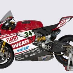 Foto 6 de 26 de la galería galeria-ducati-sbk en Motorpasion Moto