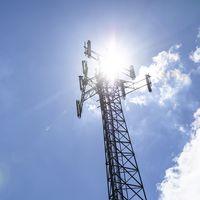 5G para multiplicar la conectividad y cambiar la movilidad para siempre