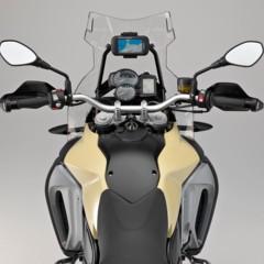 Foto 5 de 91 de la galería bmw-f800-gs-adventure-2013 en Motorpasion Moto