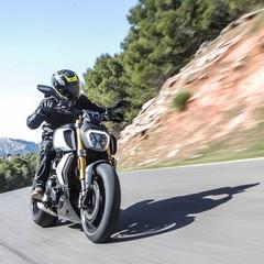 Foto 12 de 59 de la galería ducati-diavel-1260-s-2019-prueba en Motorpasion Moto