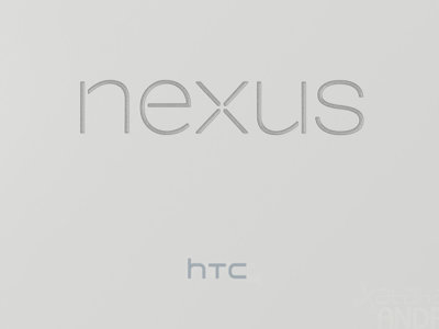 HTC estaría ya desarrollando los dos próximos Nexus de Google