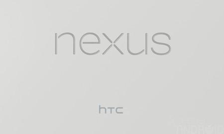 """Nexus """"Sailfish"""", filtradas las supuestas especificaciones del próximo Nexus 5 de HTC"""