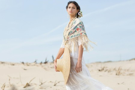 44a99370c0c1 Las marcas de vestidos de flamenca que tienes que conocer