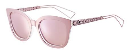 709e554e47 25 gafas de sol para lucir la mirada más estilosa del verano