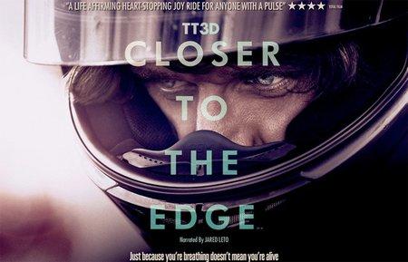 TT3D: Closer to the Edge, el Tourist Trophy más cerca que nunca