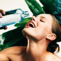 Desmintiendo algunos mitos sobre el agua