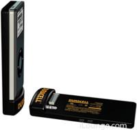 Duracell PowerFM, emisor FM y batería extra