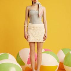Foto 28 de 34 de la galería blanco-lookbook-verano-2011-llego-el-buen-tiempo-y-los-looks-estivales en Trendencias