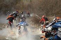 Vuelve la Bassella Race el 12 y 13 de febrero 2011