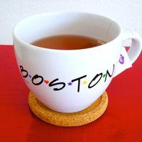 El té influye en los genes vinculados con el cáncer (solo en mujeres)