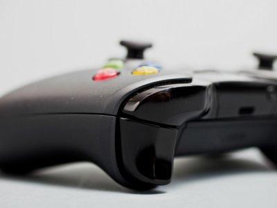"""Microsoft podría lanzar con Xbox One """"Scorpio"""" la consola más potente del mercado"""