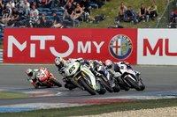 Superbikes Holanda 2010: Jonathan Rea firma el doblete