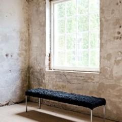 Foto 5 de 5 de la galería dorian-gray-muebles-goticos-de-bobby-petersen en Decoesfera