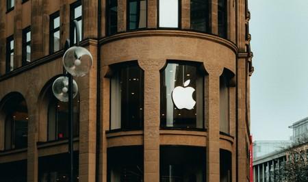 La mayor caída de los mercados desde marzo arrastra a Apple, pero los analistas muestran optimismo
